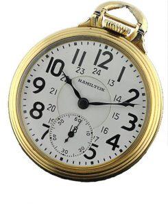 052616_0444_Watches2.jpg